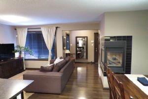 1006 175 Street, Edmonton