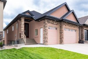 309 CAMPBELL Drive, Sherwood Park
