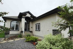 3040 SOMERSET Cove, Sherwood Park