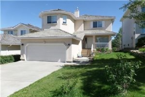 173 VALLEY PONDS CR NW, Calgary