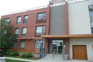 #307 33 6A ST NE, Calgary