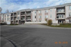 #304 910 70 AV SW, Calgary