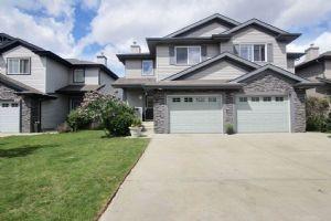 6422 1A Avenue, Edmonton