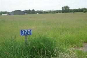 320 50452 range Road 245, Rural Leduc County