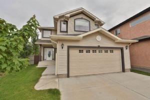1376 113 Street, Edmonton