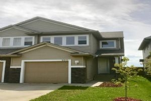 9071 SCOTT Crescent, Edmonton