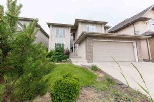2116 Haddow Drive NW, Edmonton
