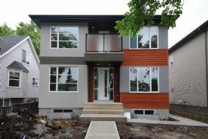 9534 72 Avenue NW, Edmonton