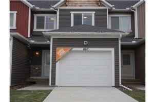 #309 355 Nolancrest HT NW, Calgary