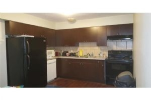 #5 6144 BOWNESS RD NW, Calgary