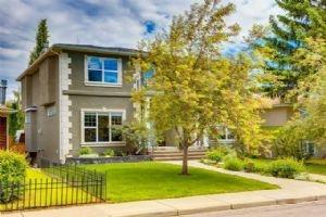3332 43 ST SW, Calgary