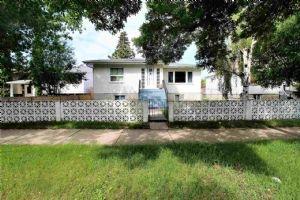 12722 67 Street, Edmonton