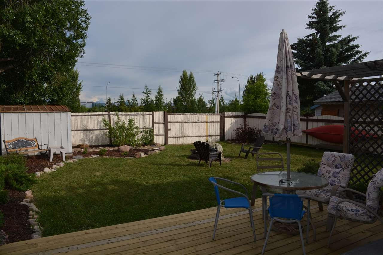 Listing E4069689 - Thumbmnail Photo # 16