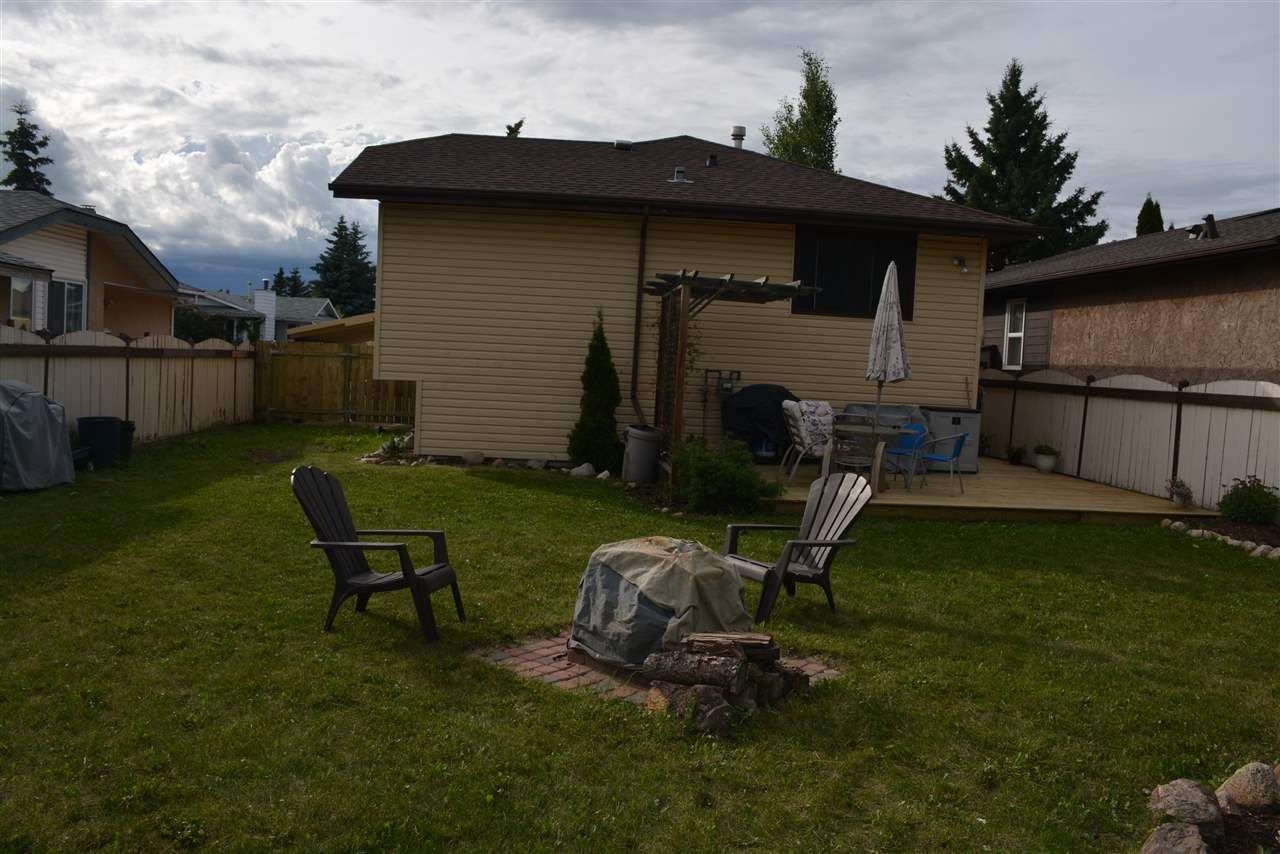 Listing E4069689 - Thumbmnail Photo # 17