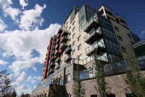1225 5151 WINDERMERE Boulevard, Edmonton
