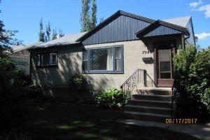 7940 85 Avenue NW, Edmonton