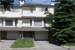 104 PATINA PA SW, Calgary