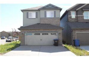 247 NOLAN HILL DR NW, Calgary