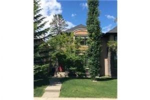 4511 16 ST SW, Calgary