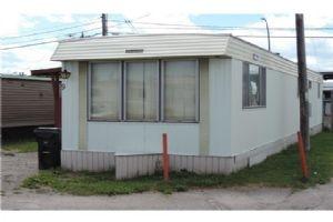 #9 2106 50 ST SE, Calgary