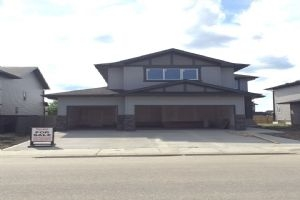 41 Hartwick Way, Spruce Grove