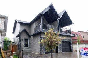 8555 88 STREET Street, Edmonton