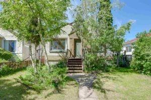 11428 67 Street, Edmonton