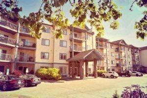 342 16311 95 Street, Edmonton