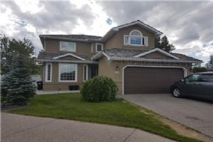 521 COUNTRY HILLS CO NW, Calgary