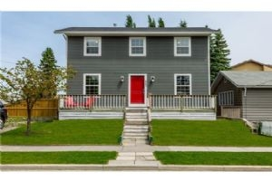 612 2 ST SW, High River
