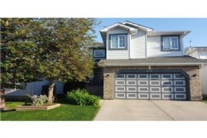 1115 MILLVIEW DR SW, Calgary