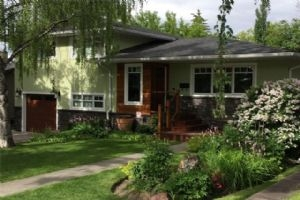 79 Connaught DR NW, Calgary