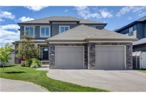 171 WEST GROVE RI SW, Calgary