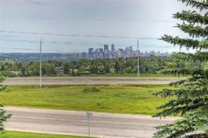 #4 218 VILLAGE TC SW, Calgary