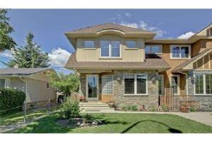 3127 40 ST SW, Calgary