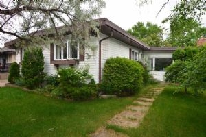 1024 KEITH Road, Sherwood Park