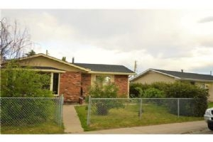 149 PENNSBURG WY SE, Calgary