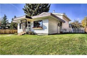 3711 14 ST SW, Calgary