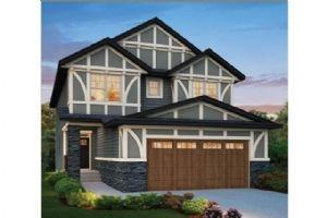 73 West Grove WY SW, Calgary