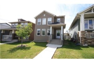 275 EVANSDALE WY NW, Calgary