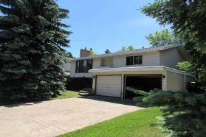 7 GROVELAND Road, Sherwood Park