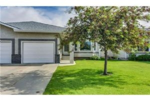 237 ARBOUR CLIFF CL NW, Calgary