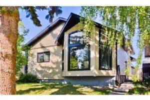 4112 DOVERVIEW DR SE, Calgary