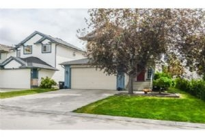 43 SOMERCREST GV SW, Calgary