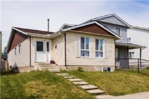 163 FALTON DR NE, Calgary