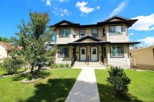 12023 80 Street, Edmonton