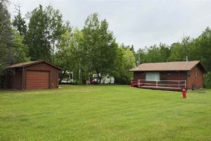 101 480012 RR274, Rural Wetaskiwin County