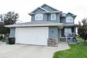 11 BIRCHWOOD Close, Leduc