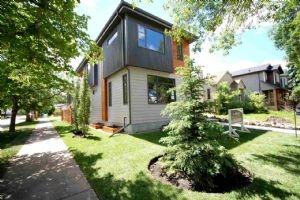 9803 74 Avenue, Edmonton
