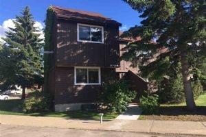 2704 105 Street, Edmonton